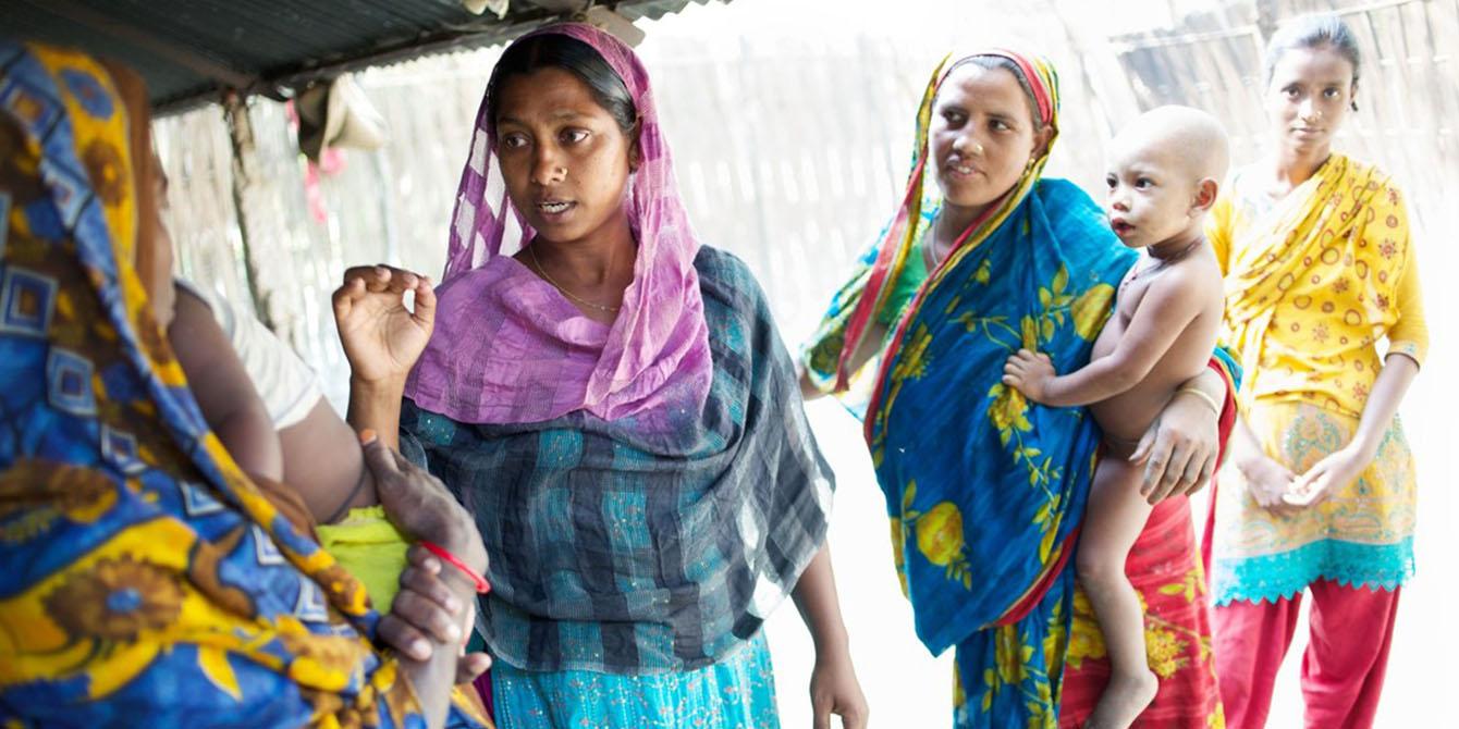Oxfam-in-Asia-Bangladesh-Gender-Womens-Leadership