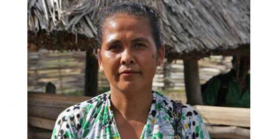 Oxfam in Asia - Timor Leste - Moving to a better future